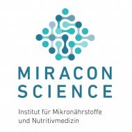 Miracon Science